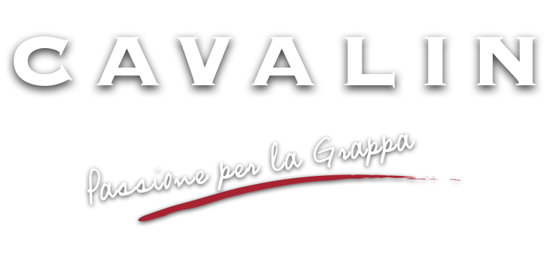Cavalin